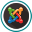 joomla-project-training