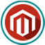 magento-project-training