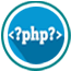 php-project-training