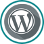 wordpress-project-training
