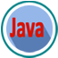 java-project-training