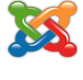 joomla-training